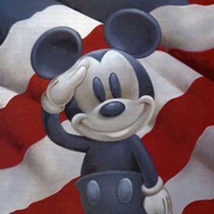 Walt Disney World MilitaryDiscounts